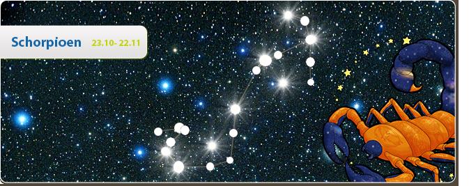 Schorpioen - Gratis horoscoop van 21 januari 2021 paragnosten uit Sintniklaas